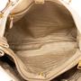 Authentic Second Hand Prada Vitello Shine Shoulder Tote Bag (PSS-333-00062) - Thumbnail 5