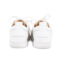 Authentic Second Hand Christian Louboutin Louis Junior Strass Leather Sneakers (PSS-601-00003) - Thumbnail 5