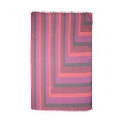 Issey miyake multicoloured shawl 2?1548244377
