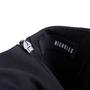 Authentic Second Hand Nicholas Black Bustier Dress (PSS-048-00149) - Thumbnail 2