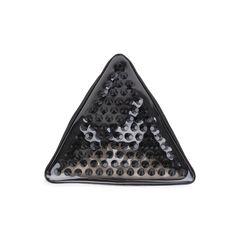Alexander wang darla triangle clutch 1?1548691057