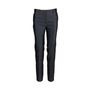 Authentic Second Hand Céline Straight Cut Trousers (PSS-599-00002) - Thumbnail 0