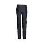 Authentic Second Hand Céline Straight Cut Trousers (PSS-599-00002) - Thumbnail 1