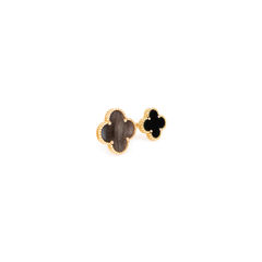 Van cleef and arpels magic alhambra between the finger ring 3?1548833391