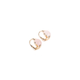Authentic Second Hand Pomellato Luna Earrings (PSS-097-00124) - Thumbnail 1