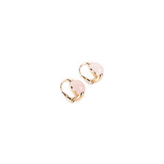 Pomellato luna earrings 2?1548833568