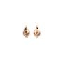 Authentic Second Hand Pomellato Luna Earrings (PSS-097-00124) - Thumbnail 2