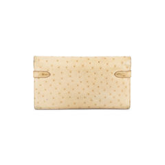 Hermes parchemin ostrich kelly wallet 2?1548833694