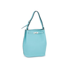 Hermes bleu atoll so kelly blue 2?1548833752