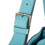 Authentic Second Hand Hermès Bleu Atoll So Kelly (PSS-097-00127) - Thumbnail 3