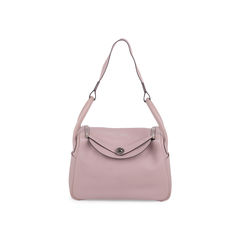 Glycine Evercolour Lindy 30 Bag