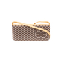 Authentic Second Hand Escada Crystal Embellished Evening Bag (PSS-097-00139) - Thumbnail 0
