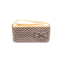 Authentic Second Hand Escada Crystal Embellished Evening Bag (PSS-097-00139) - Thumbnail 3