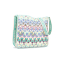 Authentic Second Hand Missoni Limited Edition Hoping Bag (PSS-097-00141) - Thumbnail 1