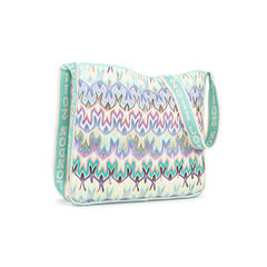 Missoni limited edition hoping bag 2?1548835292