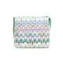 Authentic Second Hand Missoni Limited Edition Hoping Bag (PSS-097-00141) - Thumbnail 2