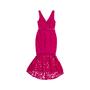Authentic Second Hand Nicholas Azalia Lace Dress (PSS-049-00053) - Thumbnail 0