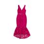 Authentic Second Hand Nicholas Azalia Lace Dress (PSS-049-00053) - Thumbnail 1