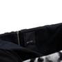 Authentic Pre Owned Josh Goot Peplum Corset Top (PSS-049-00054) - Thumbnail 2
