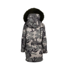 Cara mila julia fox lined parka 2?1548842301