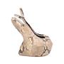 Authentic Second Hand Giuseppe Zanotti Python Slingback Sandals (PSS-049-00067) - Thumbnail 4