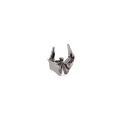 Eddie borgo pointed wings ring 2?1548918533
