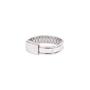 Authentic Second Hand Maison Martin Margiela Watch-Strap Bracelet (PSS-599-00020) - Thumbnail 0