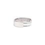 Authentic Second Hand Maison Martin Margiela Watch-Strap Bracelet (PSS-599-00020) - Thumbnail 1