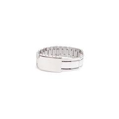 Maison martin margiela watch strap bracelet 2?1548918653