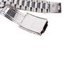Authentic Second Hand Maison Martin Margiela Watch-Strap Bracelet (PSS-599-00020) - Thumbnail 3
