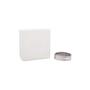 Authentic Second Hand Maison Martin Margiela Watch-Strap Bracelet (PSS-599-00020) - Thumbnail 4