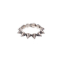 Authentic Second Hand Eddie Borgo Small Cone Bracelet (PSS-599-00021) - Thumbnail 0