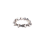 Authentic Second Hand Eddie Borgo Small Cone Bracelet (PSS-599-00021) - Thumbnail 1
