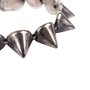 Authentic Second Hand Eddie Borgo Small Cone Bracelet (PSS-599-00021) - Thumbnail 3