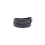 Authentic Second Hand Balenciaga Double Tour Bracelet (PSS-599-00023) - Thumbnail 0
