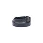 Authentic Second Hand Balenciaga Double Tour Bracelet (PSS-599-00023) - Thumbnail 1