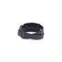 Authentic Second Hand Balenciaga Double Tour Bracelet (PSS-599-00023) - Thumbnail 2