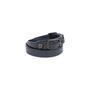 Authentic Second Hand Balenciaga Double Tour Bracelet (PSS-599-00023) - Thumbnail 3