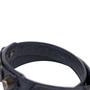 Authentic Second Hand Balenciaga Double Tour Bracelet (PSS-599-00023) - Thumbnail 4