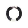 Authentic Pre Owned Marni Paper Necklace (PSS-599-00026) - Thumbnail 0