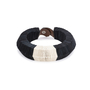 Authentic Pre Owned Marni Paper Necklace (PSS-599-00026) - Thumbnail 1