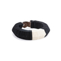 Authentic Pre Owned Marni Paper Necklace (PSS-599-00026) - Thumbnail 2