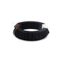 Authentic Pre Owned Marni Paper Necklace (PSS-599-00026) - Thumbnail 4