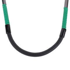 3 1 phillip lim leather column necklace 2?1548918920