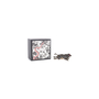 Authentic Pre Owned Gucci Panther Double Ring (PSS-029-00039) - Thumbnail 6