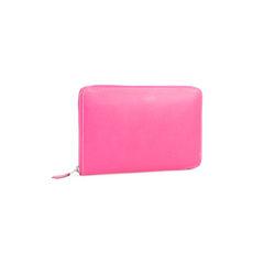 Hermes azap tgm wallet pink 3?1548927503
