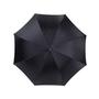 Authentic Second Hand Chanel No.5 CC Logo Umbrella (PSS-200-01621) - Thumbnail 1