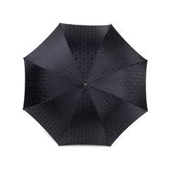 Chanel no 5 cc logo umbrella 2?1548927792