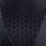 Authentic Second Hand Chanel No.5 CC Logo Umbrella (PSS-200-01621) - Thumbnail 4