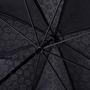 Authentic Second Hand Chanel No.5 CC Logo Umbrella (PSS-200-01621) - Thumbnail 5